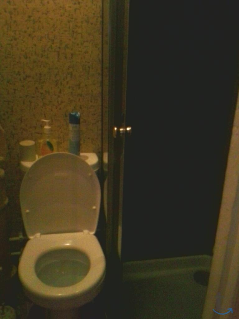 2-к квартира 50 м² на 2 этаже 5-...
