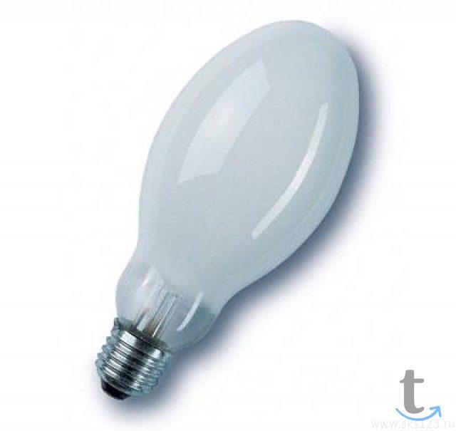 Лампы ДРВ 160, Дрв 250, дрв 500,...
