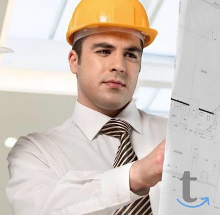 Помощь по вопросам строительства...