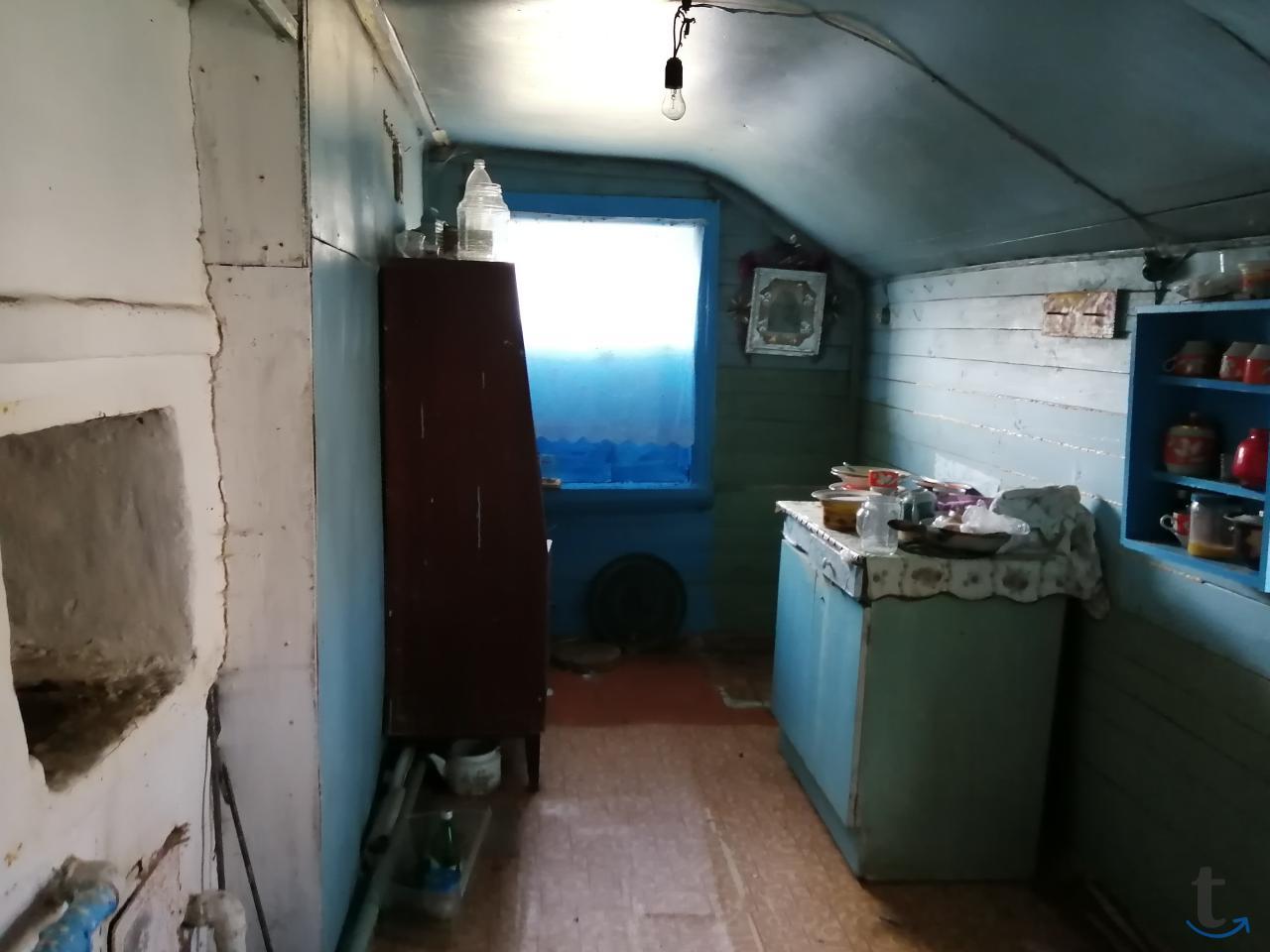 Продам дом в живописном месте Ря...