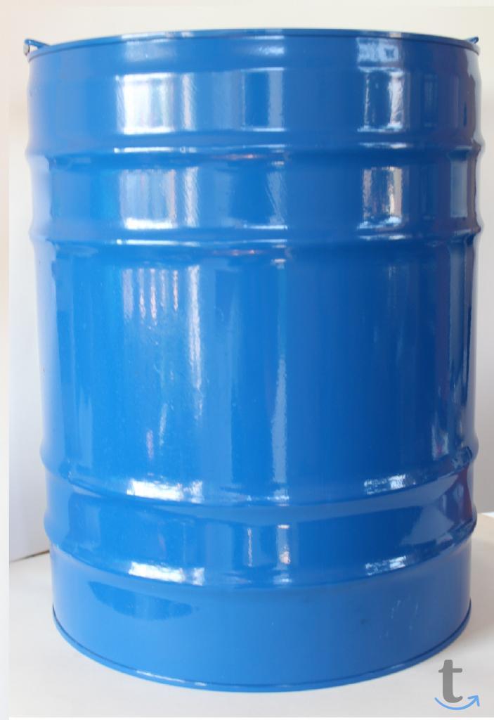 Битумно-полимерная мастика МБП-...