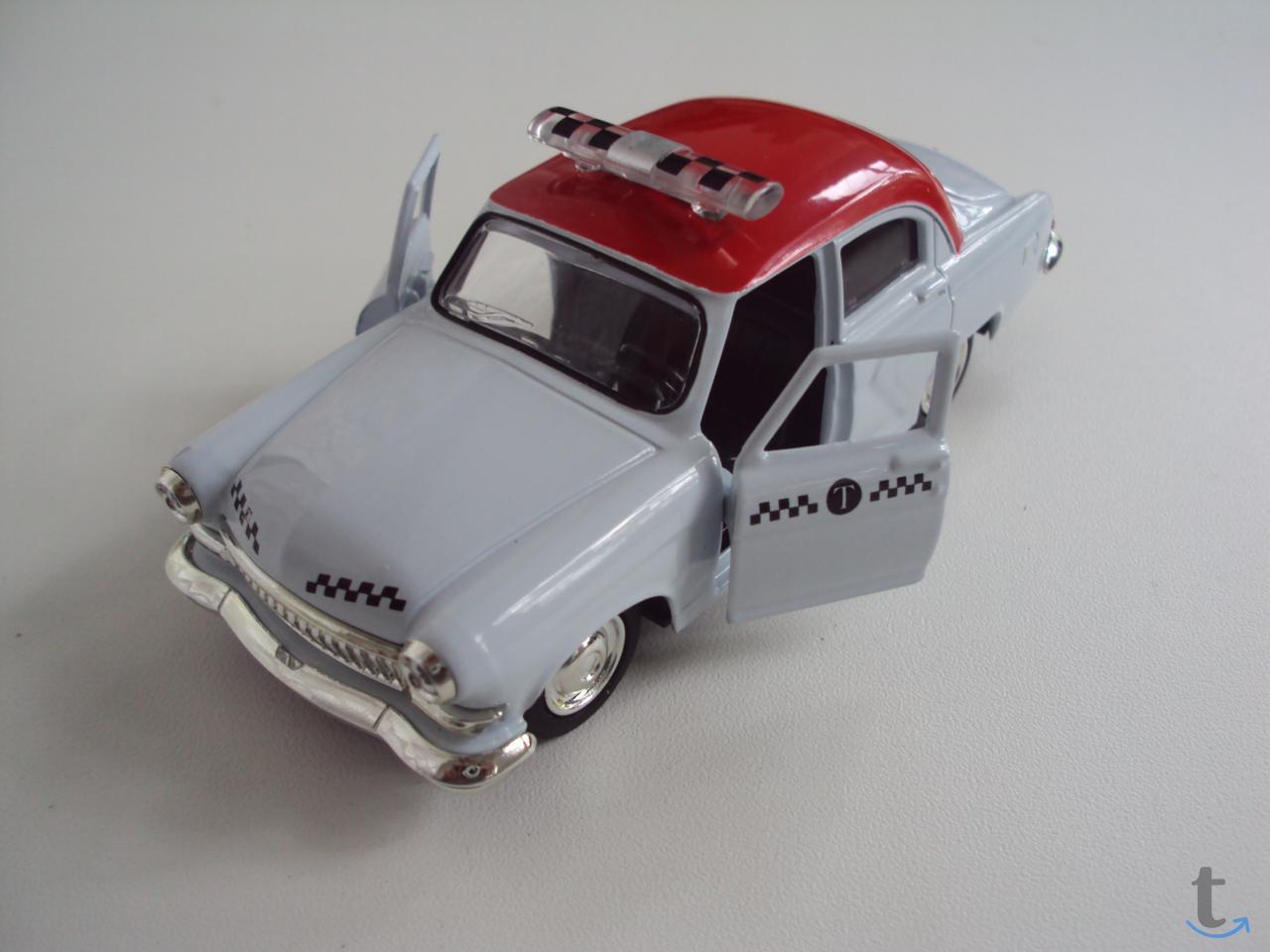 Автомобиль Такси Автопарк-2