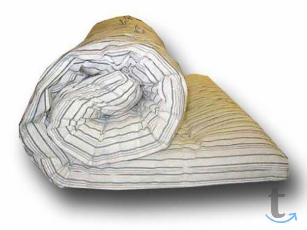 Кровати металлические для турбаз...