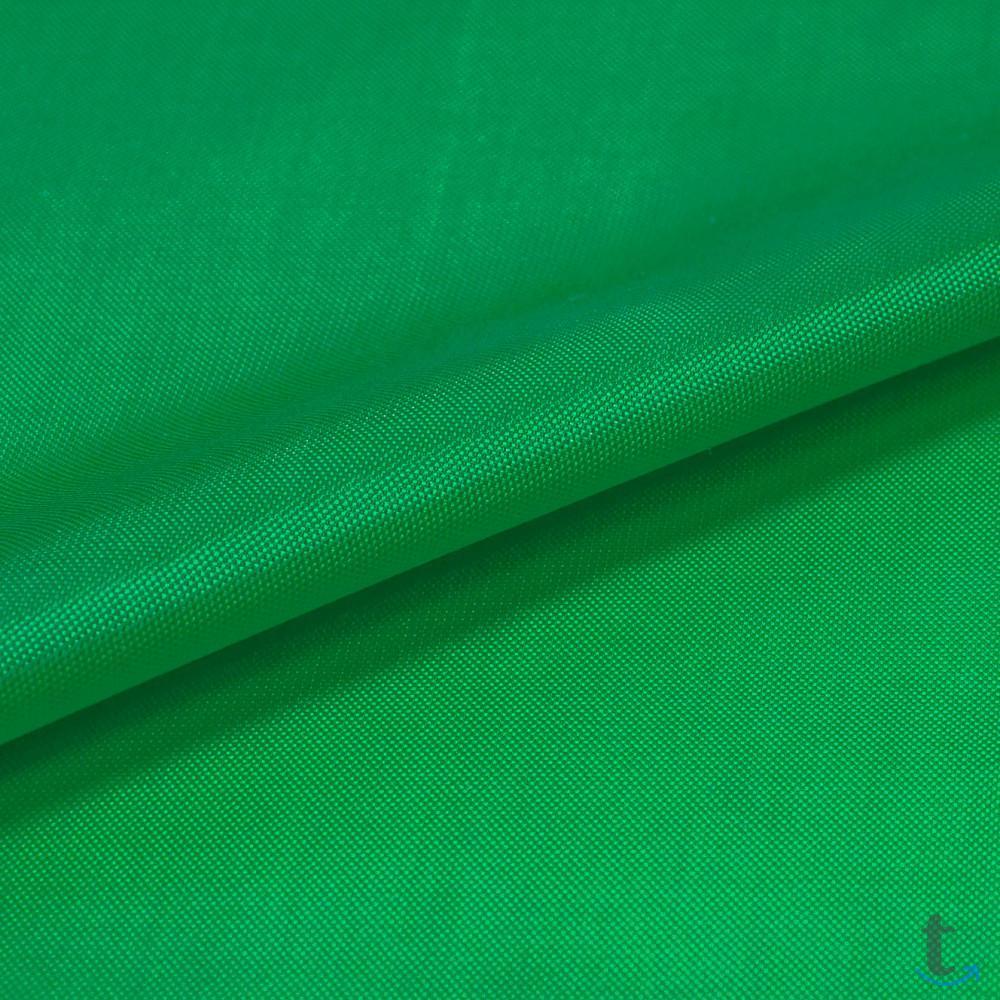 Ткань Оксфорд 210Д ПУ1000 цвета ...