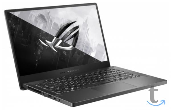 Ноутбук ASUS ROG Zephyrus G14 GA401