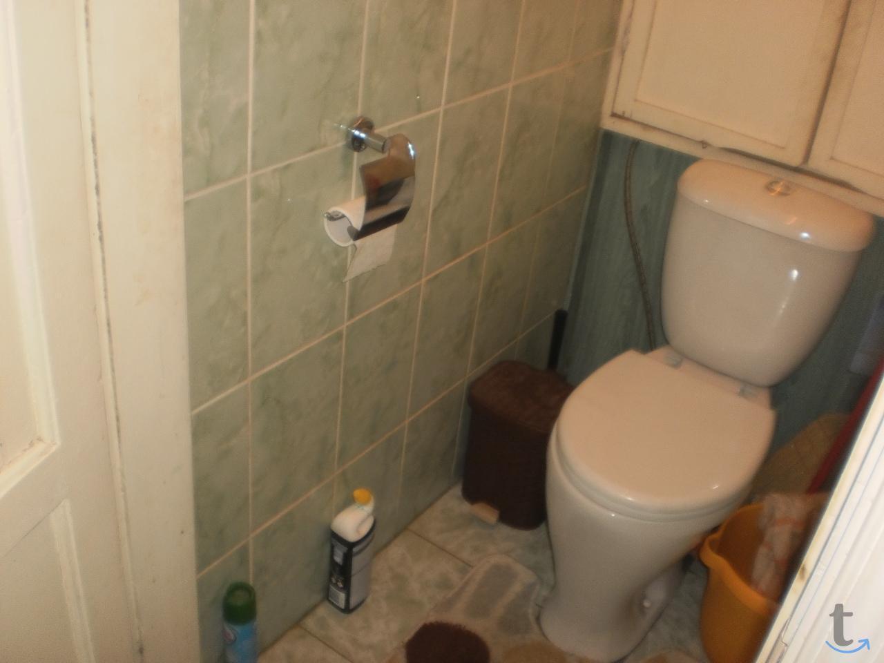 Продам 3-комнатную квартиру 96 м...