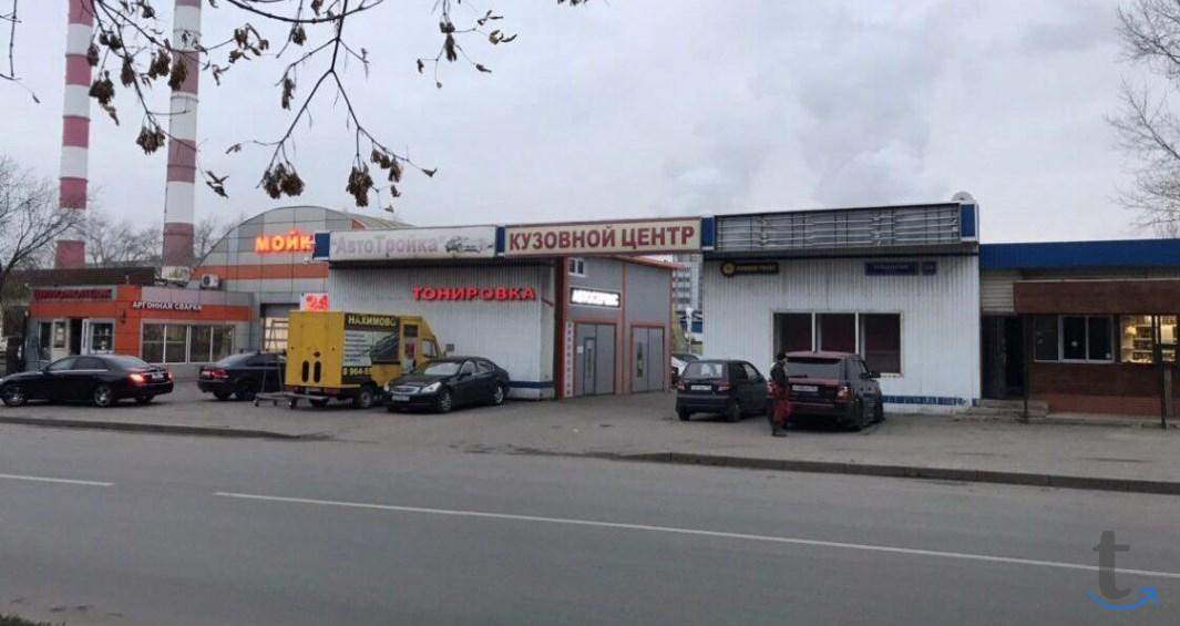 Бизнес 6.3 млн.руб в год чистой ...