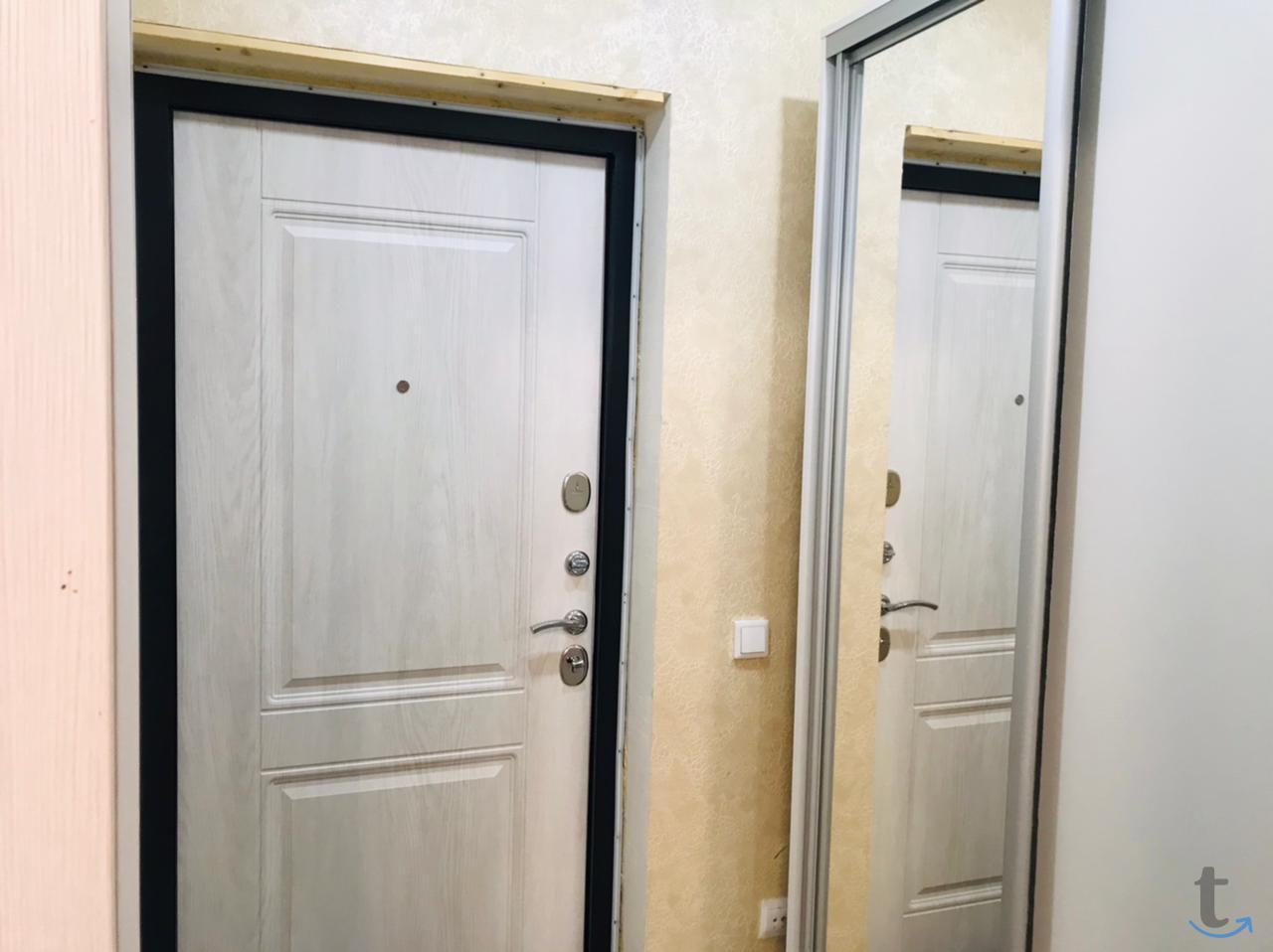 Предлагаю 1 комнатную квартиру о...