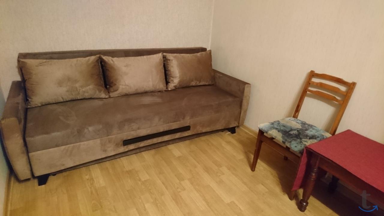 Сдам уютную комнату в двухкомнат...