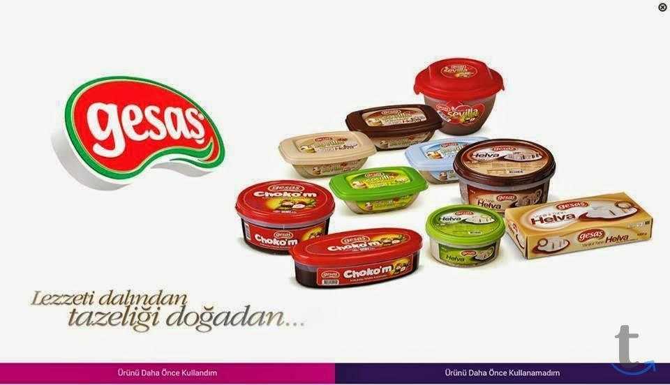 Турецкие сладости - FJB GROUP LLC