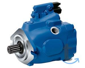 Гидромотор A10VNO45