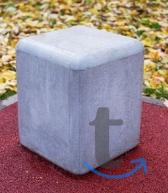 Объявление: Бетонный столби.. - Нижний Новгород