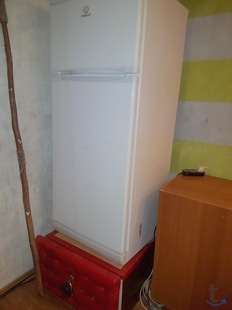 Продам комнату 15 кв.м. в коммун...