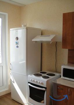 Аренда квартиры – ул. Ухтомского...