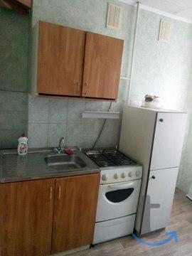 Аренда квартиры – ул. Панфилова,...