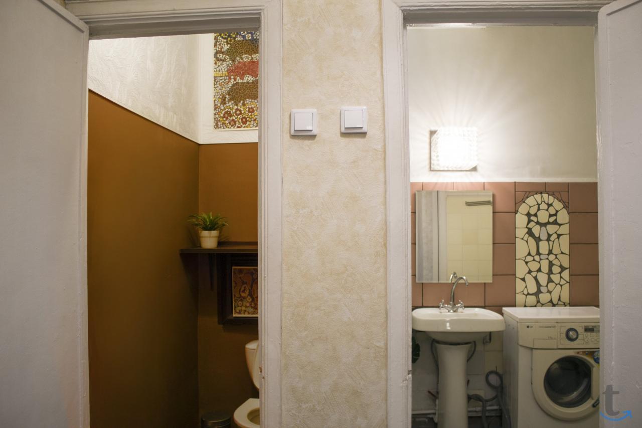 4 комнаты 103 метра. в элитном д...