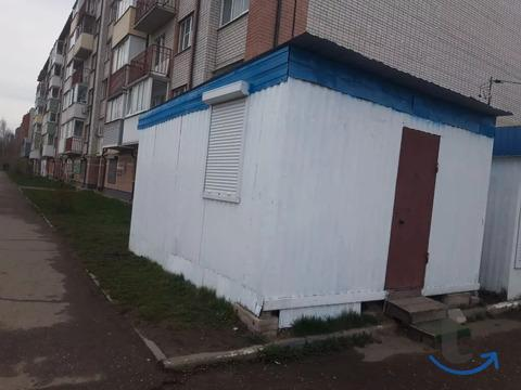 Аренда квартиры – ул. Центральна...