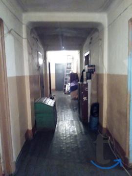 Аренда квартиры – ул. Белинского...