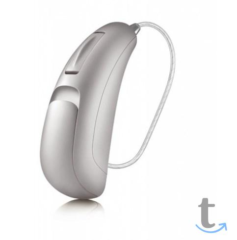 Купить слуховой аппарат с беспла...