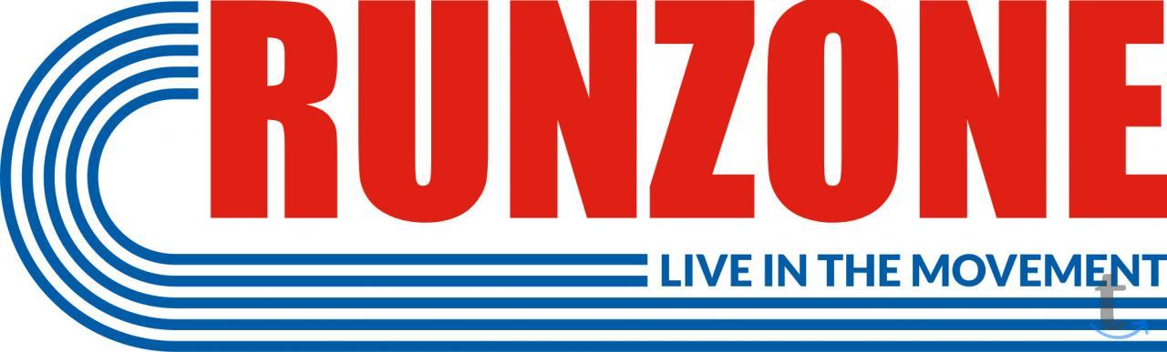 Магазин беговой экипировки Runzone