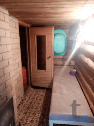 Сдается частный дом в пгт Арти у...