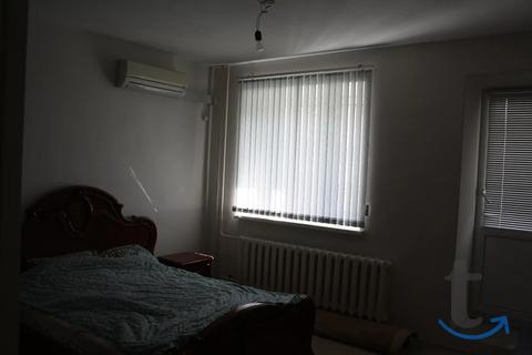 Аренда квартиры – ул. Некрасова, 62