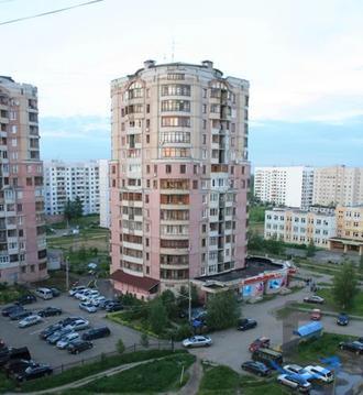 Аренда квартиры – ул. Строителей...