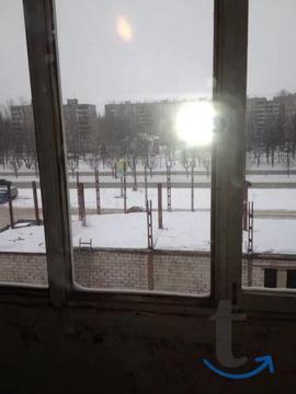 Аренда квартиры – ул. 1-я Портов...