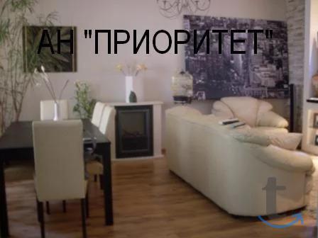 Аренда квартиры – ул. Угличская, 64
