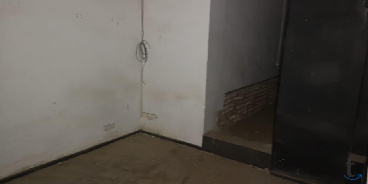 Подвальное помещение свободного ...