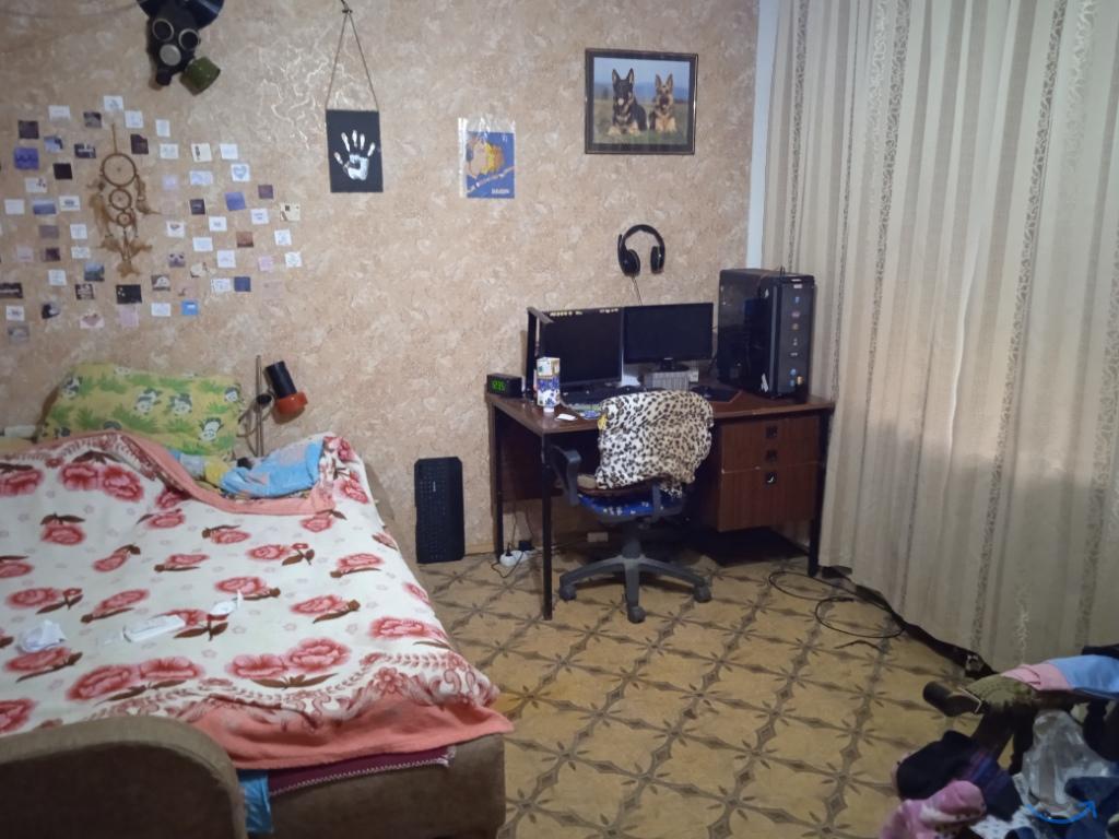 Продаю 2х комнатную квартиру г. Подольск, мкр Львовск