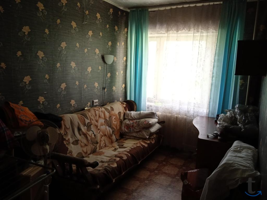 Продаю 2х комнатную квартиру г. ...