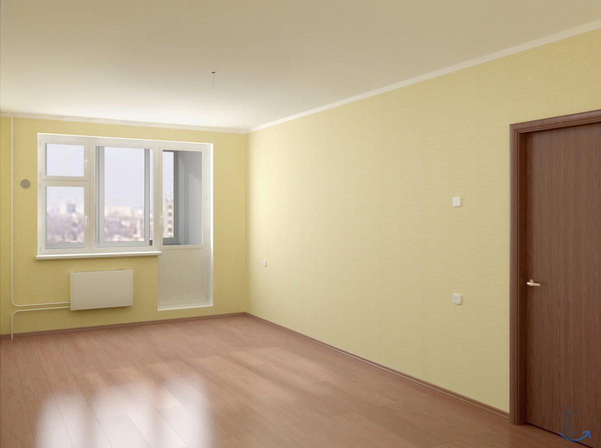 Маляр,ремонт квартир,помещений