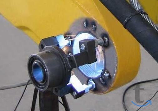 Услуги по ремонту спецтехники