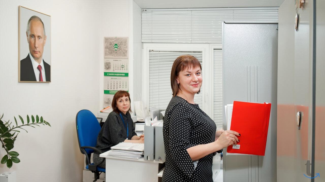 Агентство недвижимости  Тверь 2...