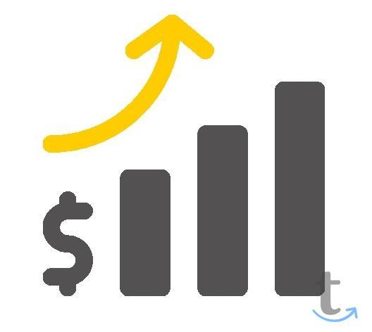 Привлечение инвестиций в бизнес-...