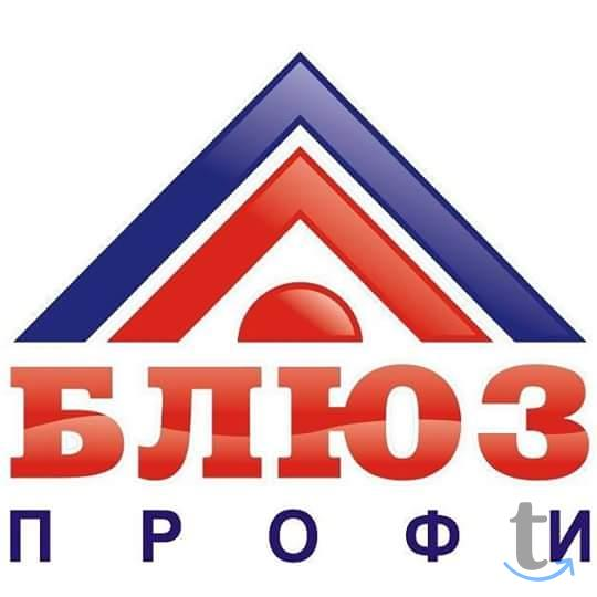 «БЛЮЗ-ПРОФИ» - магазин строймате...