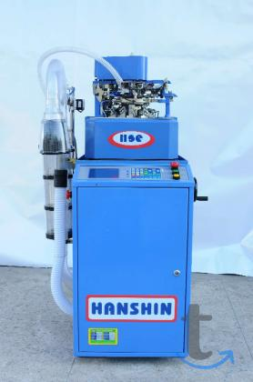 Чулочно-носочные машины Hanshin