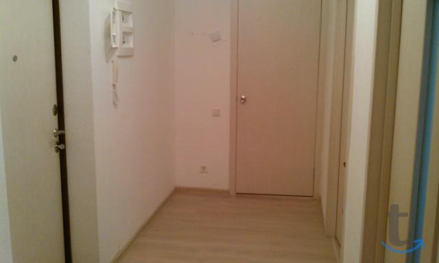 квартира.8.9.5.0.6.5.1.2.9.6.0.н...
