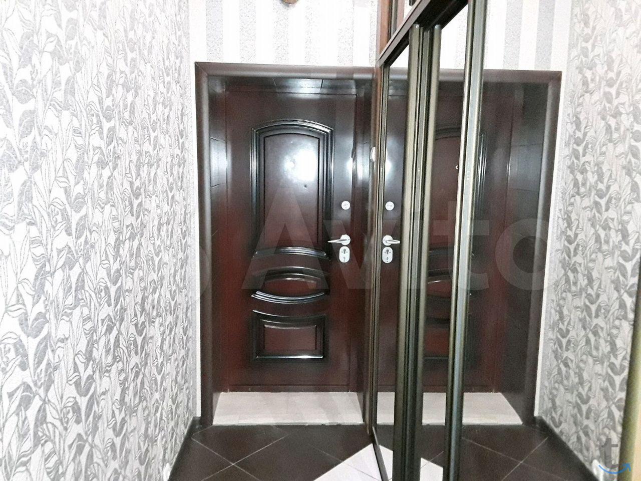 Квартира в особняке с отдельным ...