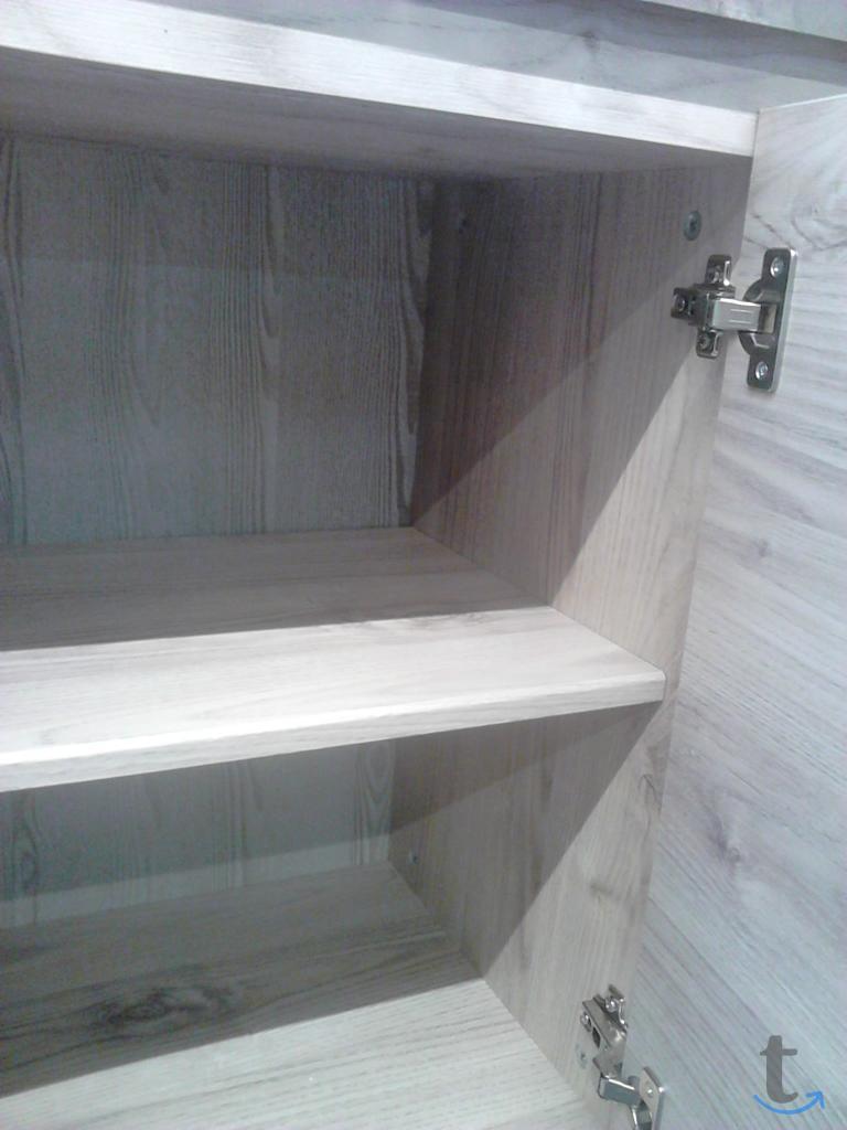 Ремонт  мебели на дому в Московс...