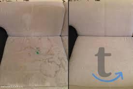 Химчистка мебели, матрасов, ковр...