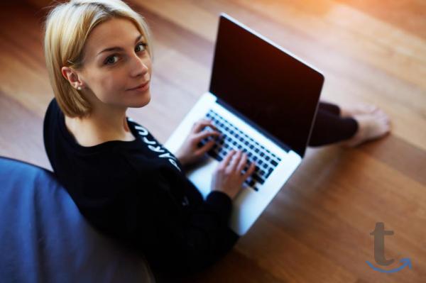 Работа-подработка для женщин на ...