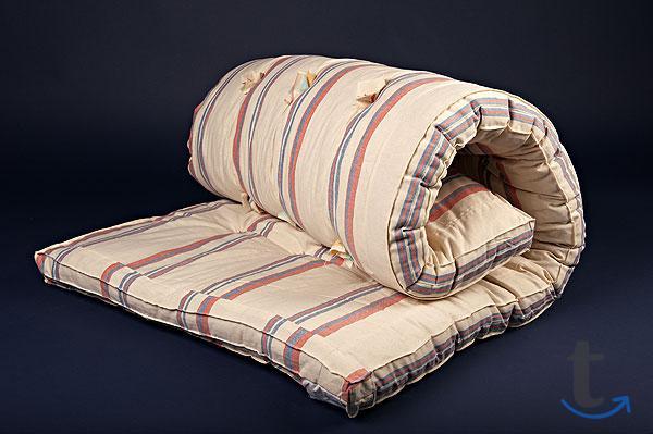 С доставкой металлические кроват...