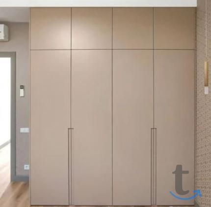 Фасады для шкафа (с покрытием и ...