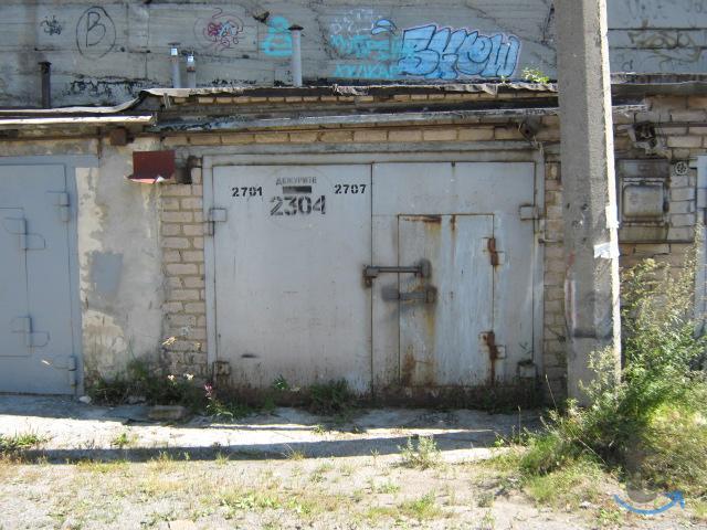 Гараж в Челябинске в аренду, пр. Ленина, 20 м2