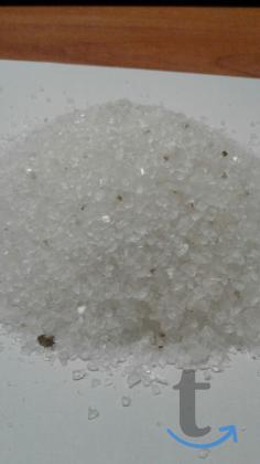 Соль пищевая в мешках по 50 кг