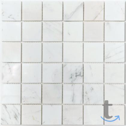 Мозаика от производителя NSmosaic