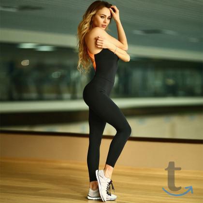 Фитнес тренировки Body Make в Но...