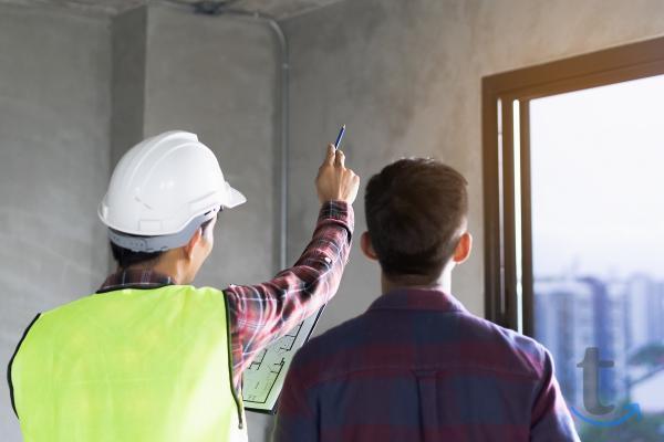 Независимая строительная эксперт...